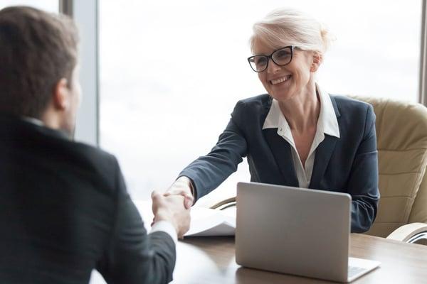 positive-client-relationships