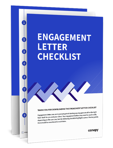 Engagement_checklist_478x623