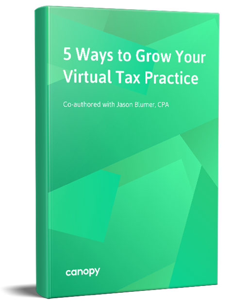Growing virtual tax practice_478x623