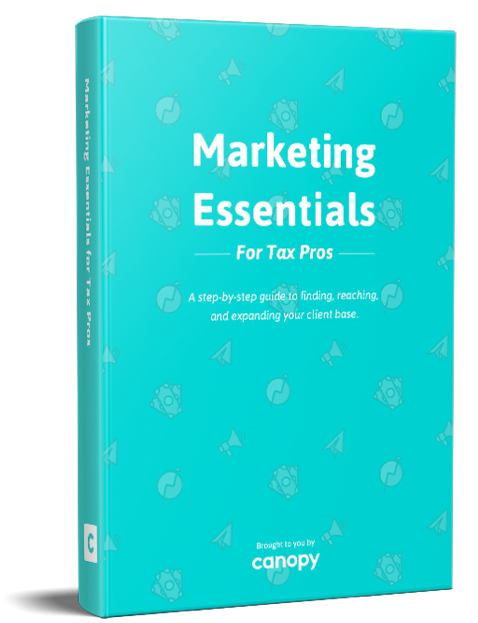 Marketing Essentials_478x623
