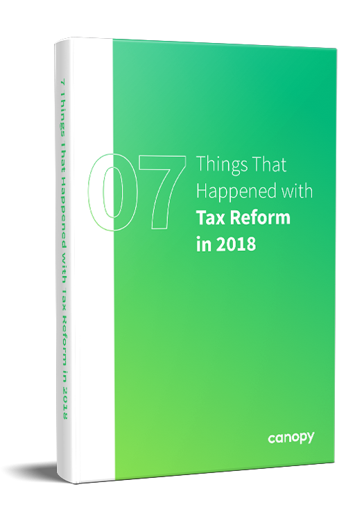 Mockup 7 Things That Happened w Tax Reform 2018