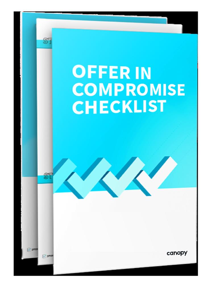 OIC_Checklist_478x623