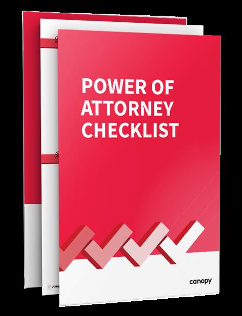 POA checklist_478x623