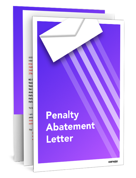 Penalty_Abatement_Letter_478x623