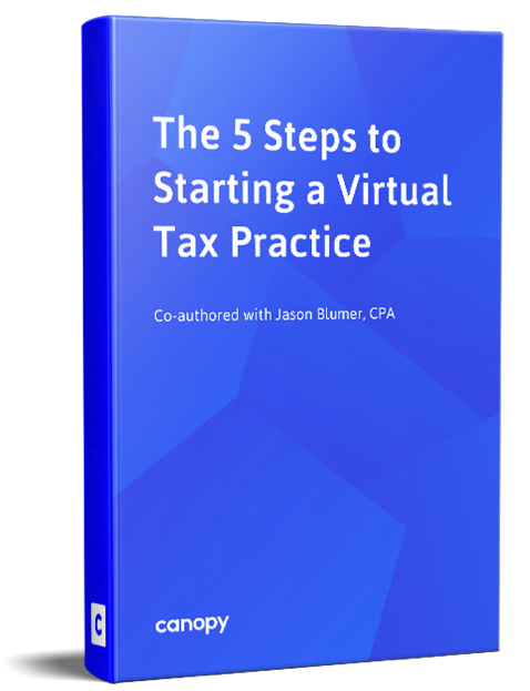 Starting a virtual tax practice_478x623