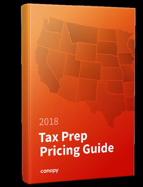 Tax Prep_478x623