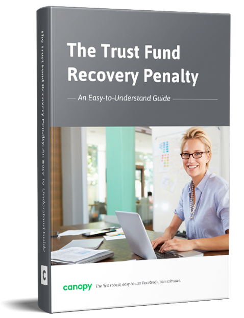 Trust Fund Recovery_478x623