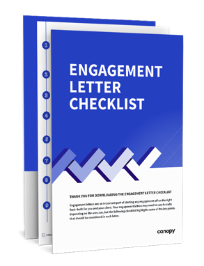 Engagement_Letter_checklist_293x382