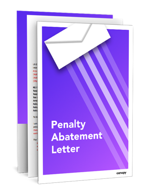 Penalty_Abatement_Letter_293x382