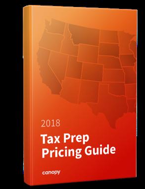Tax Prep 293x382