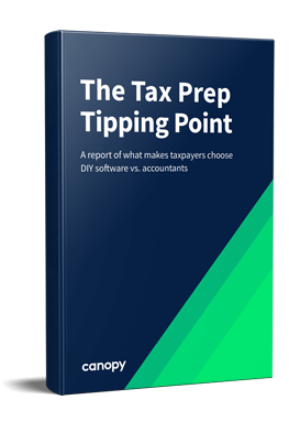 Tax-Prep-Tipping-Point-small