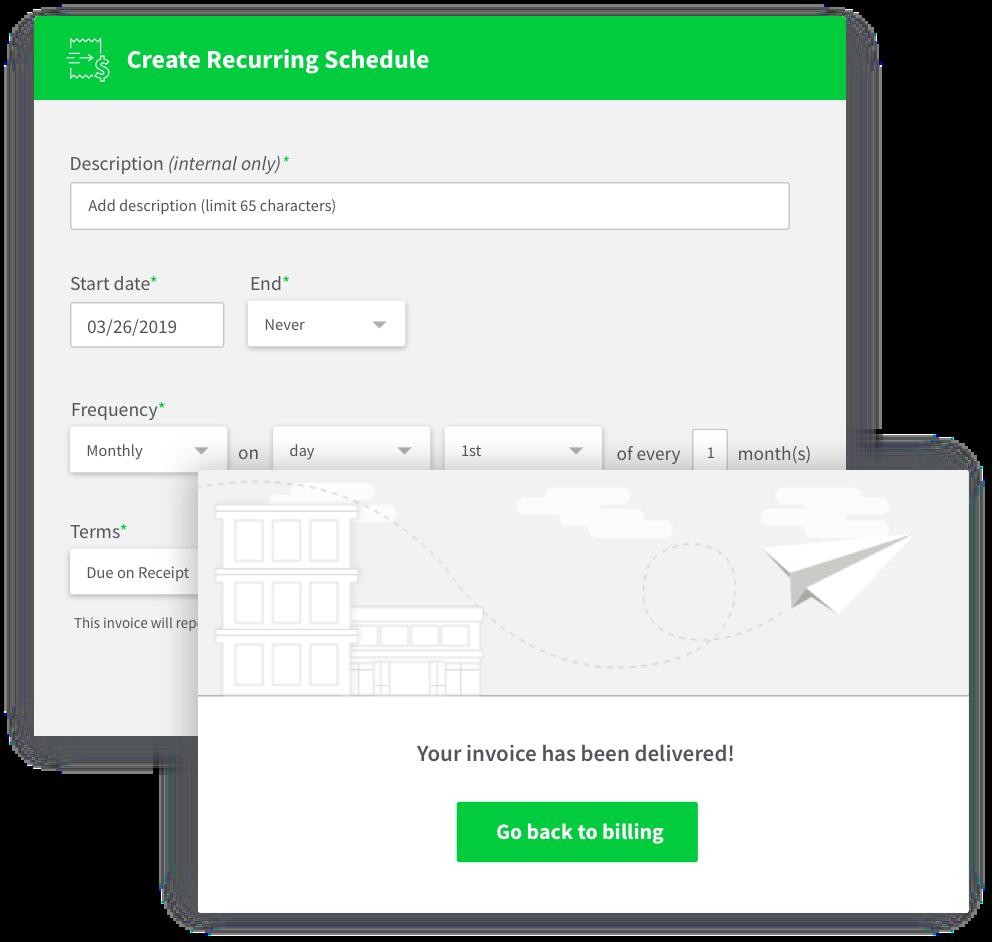 PM-TimeBilling-Invoicing1 (1)