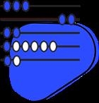 canopy basic plan icon