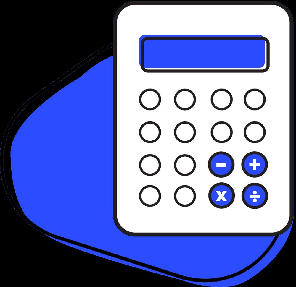 Pricing-Page-Standard-Plan-1000px__c