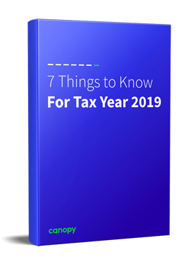 7-Things-to-Know-2019-small