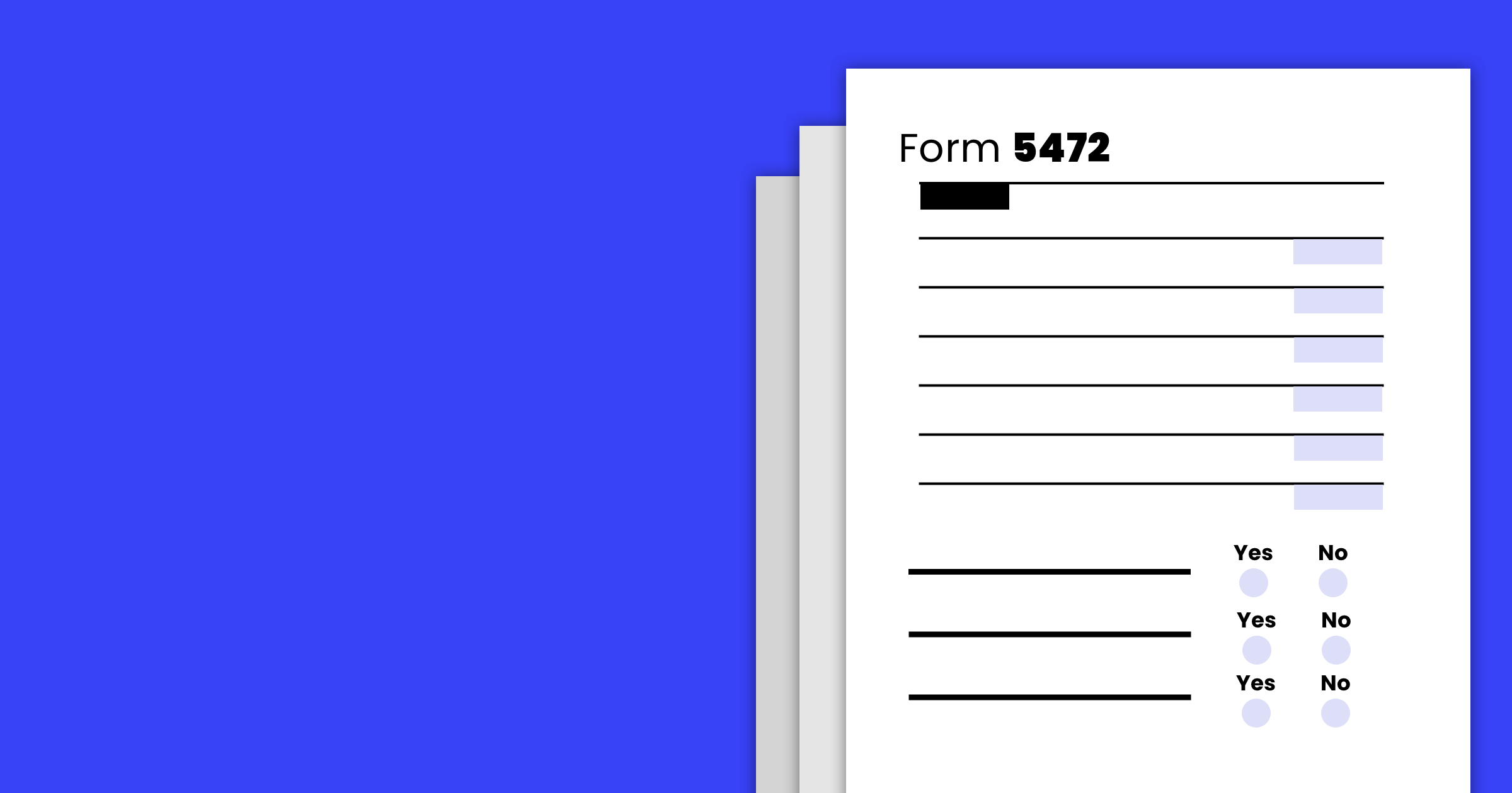Form 2553 what you need to know about filing irs form 5472