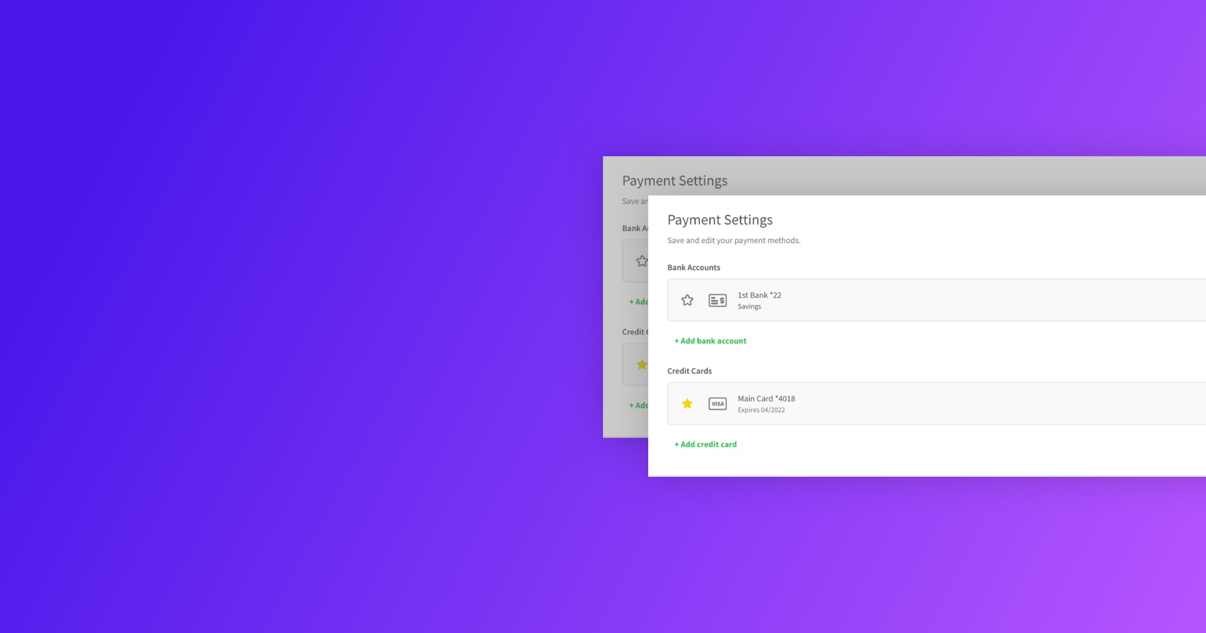 Client Portal (3)