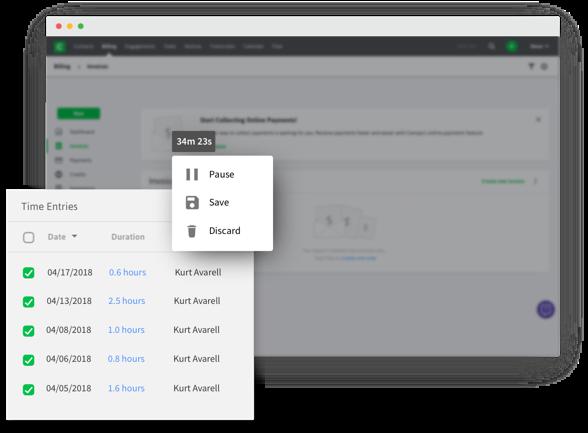 PM-practice-management-finance-desktop