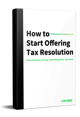 Start-Offering-Tax-Res-Ebook-Refresh-small