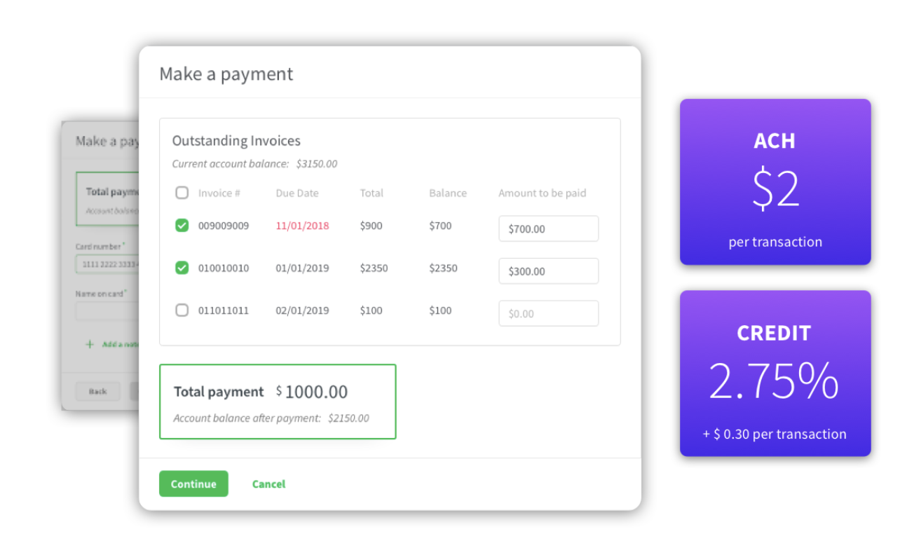 payments website image 2